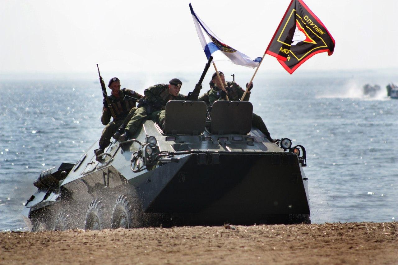 картинки высадка морской пехоты комбинация является очень